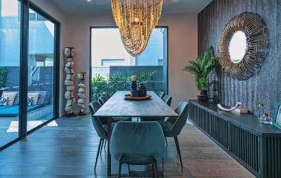 News-Beitrag: Homestaging für den besseren Verkauf