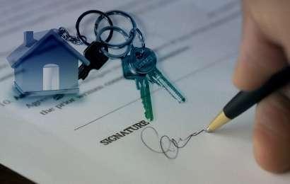News-Beitrag: Der richtige Maklervertrag