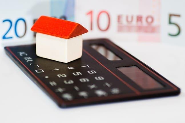 Immobilien-Ratgeber Verkauf